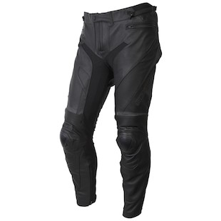 Scorpion Ravin Motorcycle Pants