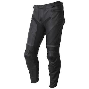 Scorpion Ravin Pants