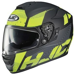 HJC RPHA ST Knuckle Motorcycle Helmet