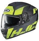 HJC RPHA ST Knuckle Helmet