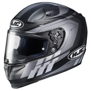 HJC RPHA 10 Pro Cypher Helmet