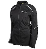 Scorpion Zion Women's Jacket