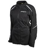 Scorpion Zion Women's Jacket