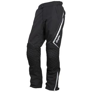 Scorpion Zion Women's Pants