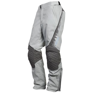 Scorpion Zion Motorcycle Pants