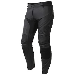 Scorpion Clutch Phantom Pants