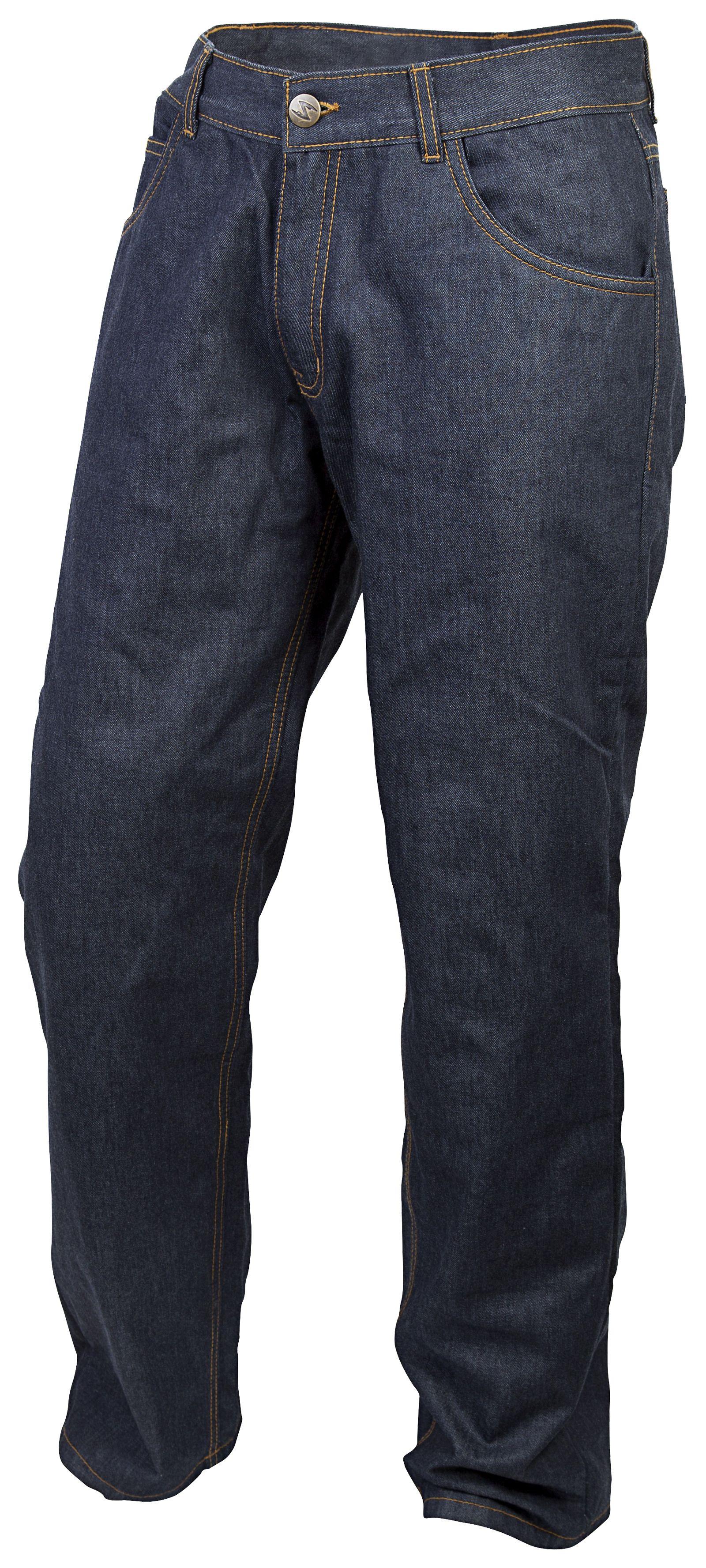 Scorpion Covert Pro Jeans