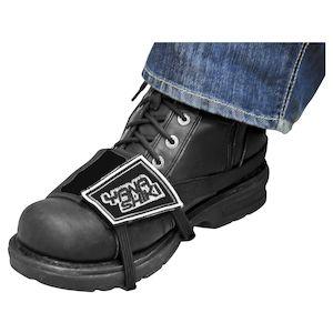 Yana Shiki Shifter Sock