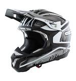 Vemar VRX9 Spirit Helmet