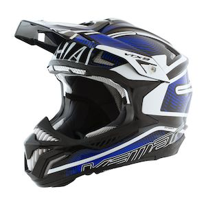 Vemar VRX9 Spirit Helmet (XS and 2XL Only)