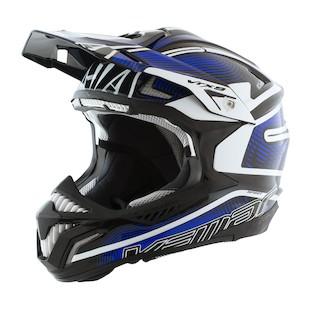 Vemar VRX9 Spirit Helmet (XS and 2XL Only)