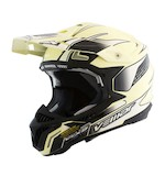 Vemar VRX9 Trial Night Vision Helmet (XS & 2XL)