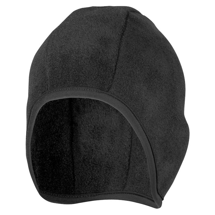 Schampa Fleece Skull Cap