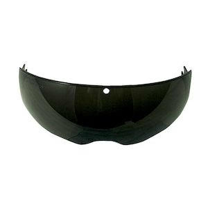 GMax GM54/S Inner Sun Shield