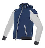 Dainese Kevin Textile Jacket (Size 60 Only)