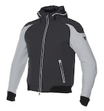 Dainese Kevin Textile Jacket