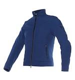 Dainese Zack Textile Jacket