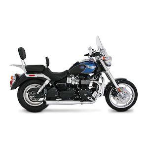 kaoko throttle lock triumph bonneville america t100 kaoko throttle lock triumph bonneville america t100 speedmaster revzilla