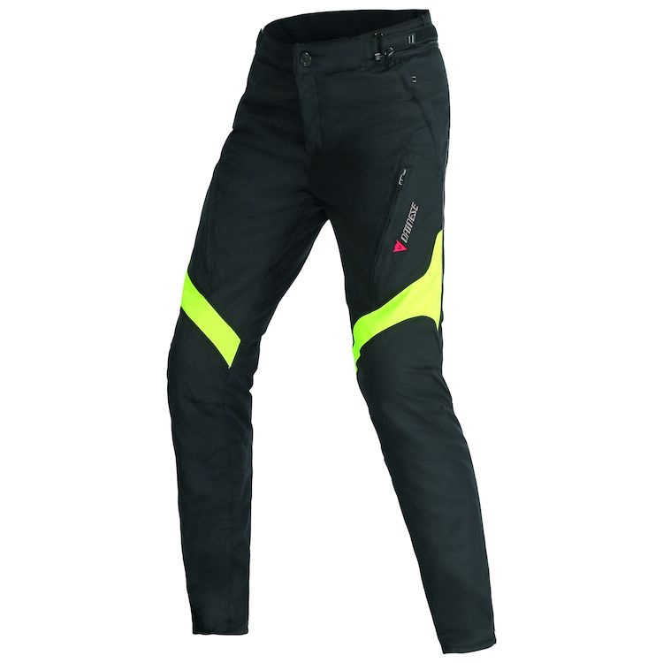 d12e2436ac Dainese Tempest D-Dry Women s Pants  Size 40 Only
