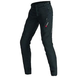 Dainese Tempest D-Dry Women's Pants
