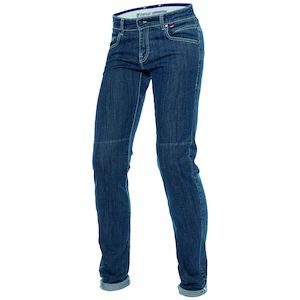 Dainese Kateville Women's Jeans [Size 26 Only]