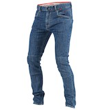 Dainese Sunville Skinny Jeans