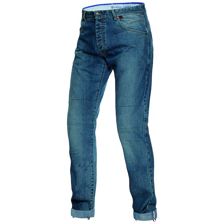 a77ff93f15 Dainese Bonneville Regular Jeans - RevZilla