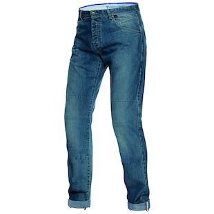Dainese Bonneville Regular Jeans