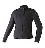 Dainese Women's Katy Textile Jacket