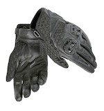 Dainese Women's Air Hero Gloves