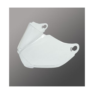 MSR Xpedition Face Shield