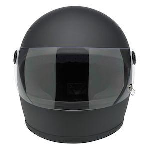 Biltwell gringo helmet revzilla solutioingenieria Gallery