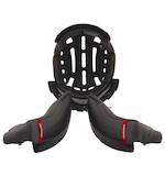 Scorpion EXO-R410 Kwikwick 2 Helmet Liner