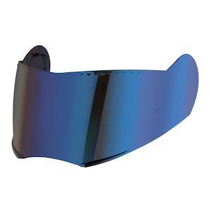 95f52884 Shop Motorcycle Face Shields & Visors - RevZilla