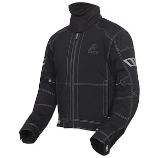 Rukka Flexius GTX Motorcycle Jacket