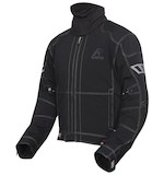 Rukka Flexius Gore-Tex Jacket