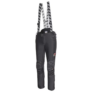 Rukka AiRider Motorcycle Pants