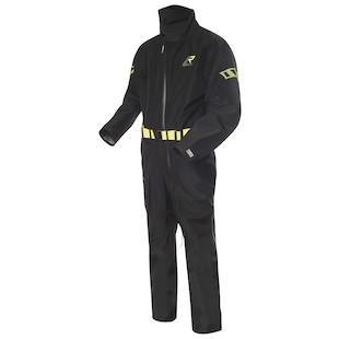 Rukka AquaAir GTX Rain Suit