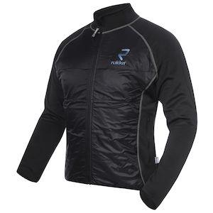 Rukka Outlast Fleece Jacket