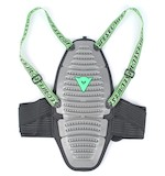 Dainese Spine Back Protector