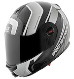 Speed and Strength SS1700 Lock And Load 2.0 Modular Helmet