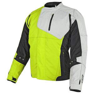 Speed and Strength Lock And Load Jacket - (Sz 2XL Only)
