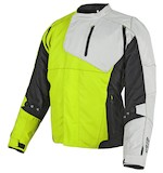 Speed and Strength Lock And Load Jacket