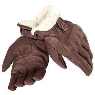 Dainese Spencer Gloves