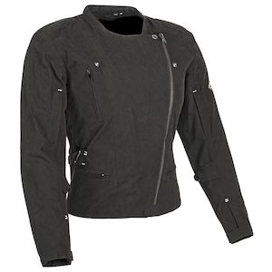 Speed and Strength Tough Love Women's Jacket