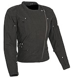 Speed and Strength Women's Tough Love Jacket