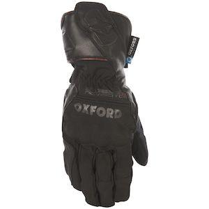 Oxford Navigator Gloves