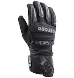 Oxford Pilot Gloves