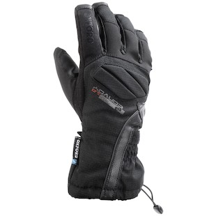 Oxford Convoy Gloves