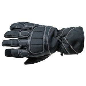 Oxford Bone Dry Original Plus Gloves